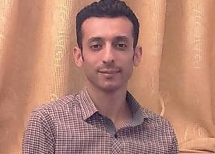 """""""سبوتنيك"""": باحث سوري يكتشف دواء لمعالجة مرض السرطان"""