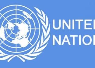 الأمم المتحدة تصوت اليوم على نص يدين اسرائيل بشأن العنف في غزة
