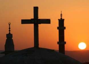 الصوفية.. عشق إلهي في كل الديانات