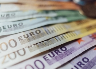 سعر اليورو اليوم الثلاثاء 15-10-2019 في مصر