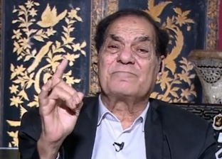 عازف بفرقة أم كلثوم: رفضت الأوكورديون في الأول وبليغ حمدي أقنعها