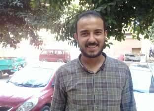 المبلط.. الفهلوة وعدم الالتزام يهددان حرفة «الفن والجمال»