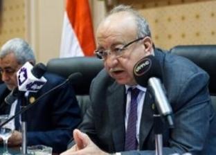 """""""إسكانالنواب"""" تطالب بلجان للتصالح في مخالفات البناء"""