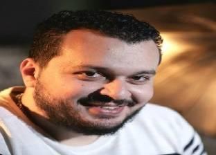 «مصرى».. «فورمات» تليفزيونى جديد لأرشفة المهن المصرية على «dmc»