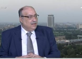 """مستشار وزير التموين: نسب الخصم في معارض """"أهلا رمضان"""" تصل لـ40%"""