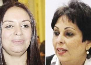 انتخابات رئاسة «القومى للمرأة» تفجر أزمة داخل المجلس