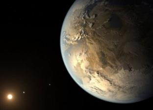 دراسة: لا وجود للكوكب التاسع.. وشيء غريب على حافة النظام الشمسي