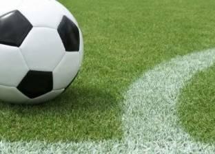 دراسة: متابعة مباريات كرة القدم تؤثر على القلب وتؤدي إلى الموت