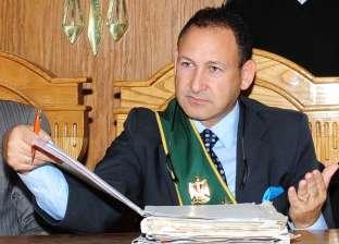 نائب رئيس مجلس الدولة: القوة الناعمة لها دورا مؤثرا في مواجهة الإرهاب