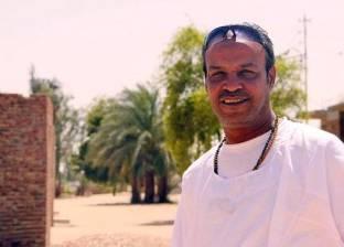 """في ذكرى وفاة منيب.. خالد يرثي والده: """"فارقتني وأنا لسة محتاج النصايح"""""""