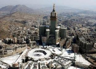 عاجل| السعودية تصدر قرارا بوقف إصدار تأشيرات العمرة بالنظام الإلكتروني