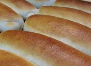 «لص العيش».. القبض على نيجيري بتهمة سرقة 135 رغيف خبز