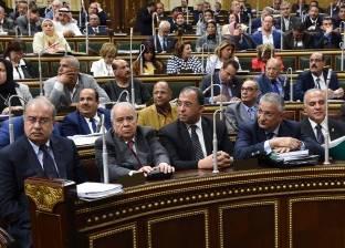 البرلمان يوافق على تعريف المجلس الأعلى لتنظيم الإعلام