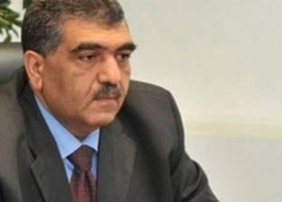"""رئيس """"النصر للأسمدة"""": خسائر الشركة سببها توقف خطوط الإنتاج 8 أشهر"""
