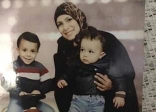 خطأ طبي دمر حياة أسرة.. والزوج يتهم الطبيب بالقتل: «مش أول مرة يعملها»