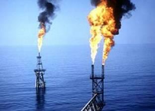 خبراء طاقة: مصر ستصبح مصدر الغاز الطبيعي لأوروبا