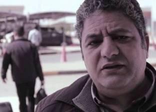 سيد فؤاد:  110 أفلام تشارك في  مهرجان الأقصر للسينما الإفريقية