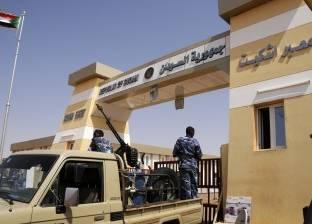 مصدرون: السوق السودانية واعدة.. وتجاوز «القوائم السلبية» يضاعف التبادل التجارى