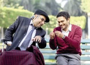 3 جوائز لـ«تراب الماس» في مهرجان الدار البيضاء للفيلم العربي