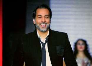 """أيمن صقر يكشف تفاصيل عرض الأزياء الخاص بـ""""ملكة جمال العرب للمحجبات"""""""