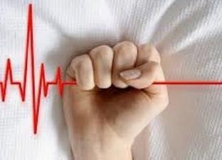 """محكمة فرنسية تسمح بـ""""القتل الرحيم"""" لمريض في غيبوبة منذ 10 سنوات"""