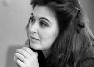 سعاد حسني في حوار نادر: سأغنى فى كل عيد ثورة أغنية وطنية
