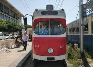 الأسعار الجديدة لتذاكر وسائل النقل العام في الإسكندرية