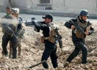 الأزهر يدين الهجوم الإرهابي على دورية للحرس الوطني في تونس