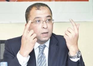 وزير التخطيط: حل أزمة الدولار يكمن فى علاج عجز الميزان التجاري