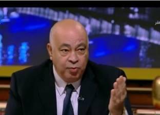 محسن اليماني: الجهاز الإداري في حاجة إلى إصلاح أقرب إلى النسف