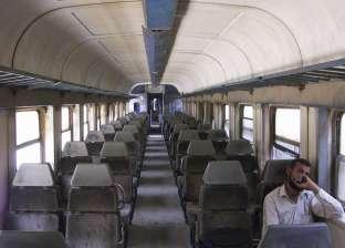 """لأول مرة.. وظائف مضيفات من خريجي السياحة والفنادق بـ""""السكة الحديد"""""""