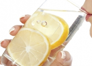 بينها الليمون والطعمية.. أطعمة ومشروبات تسبب أضرار للجهاز الهضمي