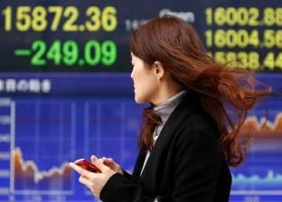 """""""بيمكو"""": سوق السندات بآسيا ملاذا آمنا للمستثمرين"""