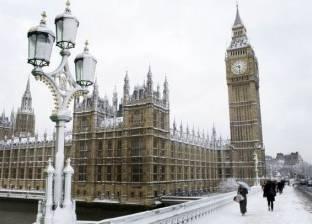عاجل| المملكة المتحدة: ندقق في التأشيرات والروابط الدولية للإخوان