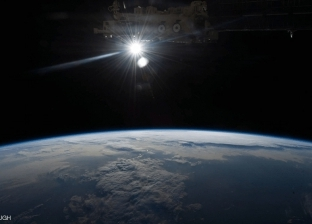 """نجاح إطلاق مركبة فضاء """"سويوز"""" الروسية وعلى متنها 3 رواد"""