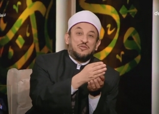 رمضان عبدالمعز يكشف عن روشتة قبول الدعاء: السر في التوسل إلى الله
