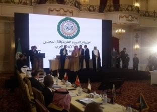 """صوت العرب تفوز بجائزة """"التميز الإعلامي"""" لقضية القدس"""