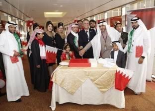 """سفراء """"وطني الإمارات"""" يشاركون في صناعة الأفلام الوثائقية عن البحرين"""