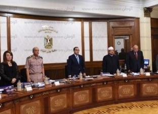 بشائر أول كشف حساب لـ«حكومة مدبولى» أمام البرلمان: تحسن ملحوظ فى مؤشرات الموازنة
