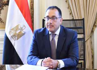 رئيس الوزراء يشهد توقيع بروتوكول تعاون بين الاتصالات والتربية والتعليم