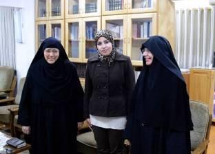 رجل أعمال مسلم يتبرع لراهبات دير دميانة في الدقهلية بـ100 ألف جنيه