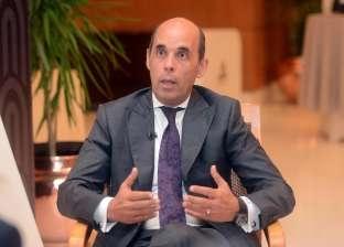بنك القاهرة يحقق قفزة تاريخية فى مؤشراته المالية وصافى الربح بعد الضرائب يسجل 2 مليار جنيه