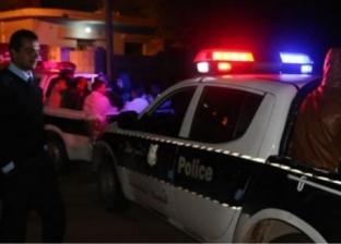 ضبط 7 قضايا اتجار بالمخدرات و53 قضية تموينية و410 مخالفة مرافق