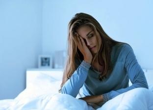 8 آثار جانبية يشعر بها متعافو كورونا: صعوبة النوم وضعف القدرة الجنسية