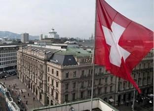 سويسرا تدرس تقديم لائحة اتهام ضد ليفني بتهمة ارتكاب جرائم حرب