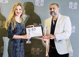 """من مجلة """"جلوبال براندز"""" العالمية.. بنك مصر يحصد جائزتى """"أفضل علامة تجارية للشركات"""" و""""الأفضل فى المسئولية المجتمعية"""" لعام 2019"""