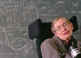 على خطى ستيفن هوكينج.. هل ينجح العلماء في ترجمة أفكار المرضى؟