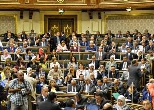 """""""صحة النواب"""": اعتراض الرئاسة على """"البحوث الطبية"""" أعاد الحق لأصحابه"""