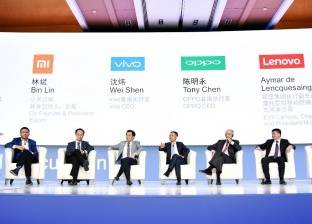 OPPO تخطط لإطلاق هواتفها التي تدعم خدمات الجيل الخامس 5G خلال 2019