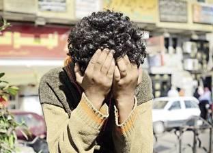 """""""تشرد ونخاسة وأسرى وقتلى"""".. حال أطفال العرب في مناطق الصراع"""
